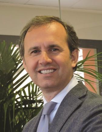Aldo Roberto BARTOLOTTA