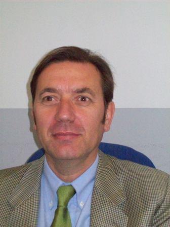 Flavio BASSANINI
