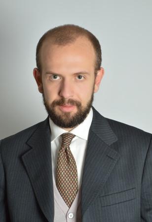 Alberto BOFFI