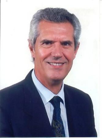 Lorenzo BREGONZIO