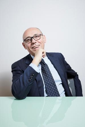 Raoul CECCHINI