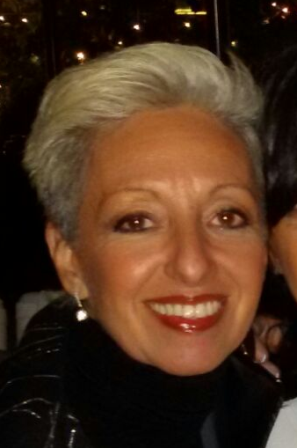 Ivana CHIAPPA