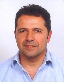 Stefano COLOMBARETTI