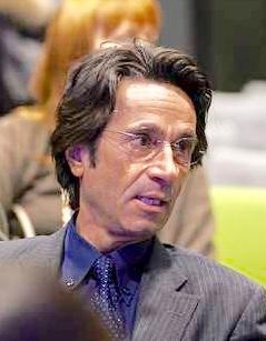 Stefano D'ALBERTI