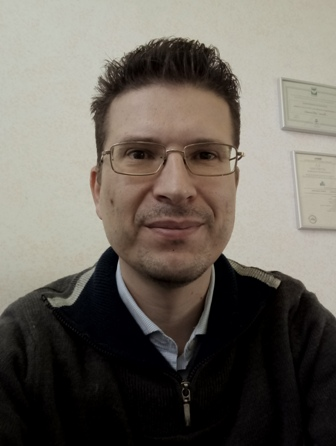 Alessandro IOMINI
