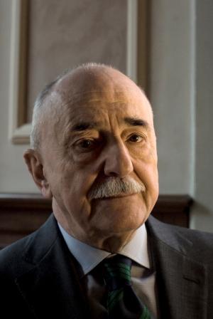 Claudio Lossa