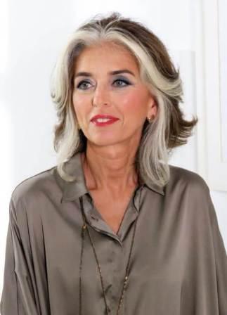 Paola Maria MARELLA