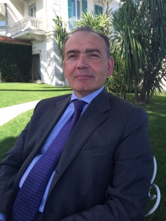 Giovanni Marco OTTOBONI