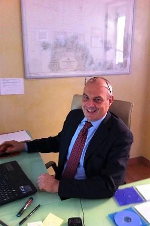 Massimo REGAZZOLA