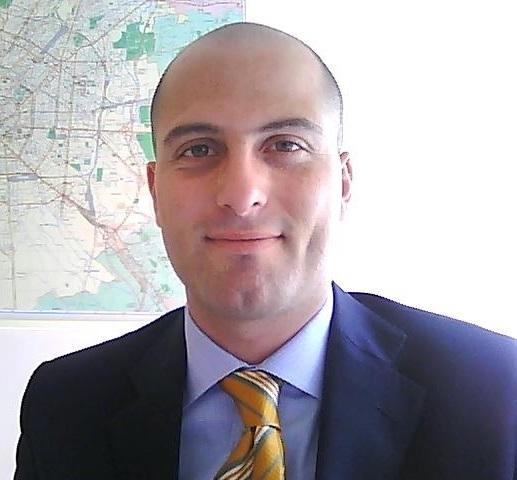 Francesco DE LORENZI